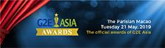 g2e-asia-awards_234x68.jpg