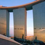 Gambling will not be part of new Marina Bay Sands tower