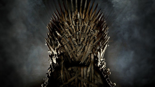 Game of Thrones: Updated Odds for Episode 2