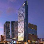 Gaming tax revenue in Macau surges 6% in Q1