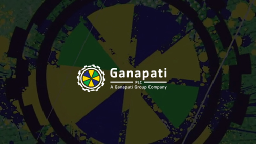 Ganapati Group's G8C hosts spectacular evening in London