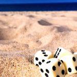 Gateway Casinos picks location for new Wasaga Beach venue