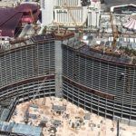 Genting units offer $1B bond to fund Resorts World Las Vegas