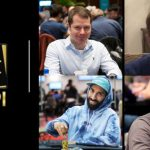 Global Poker Awards: Little, Moreno, Owen and Veldhuis – the People's Choice