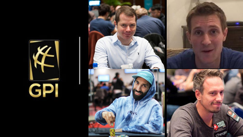 global-poker-awards-little-moreno-owen-and-veldhuis-the-peoples-choice