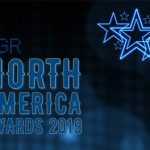 Golden Nugget takes home four awards at the 2019 EGR North America awards