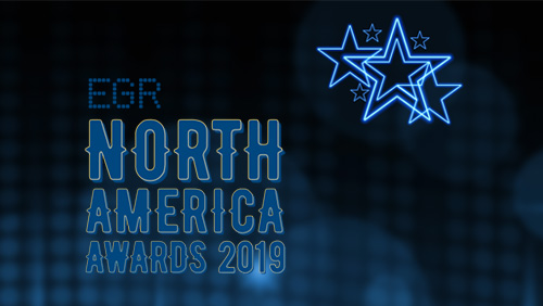 golden-nugget-takes-home-four-awards-at-the-2019-egr-north-america-awards