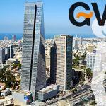 GVC Holdings closing Ladbrokes Coral's Tel Aviv office
