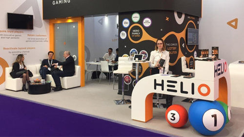 Helio Gaming CEO to discuss millennial challenge at Sports Betting East Africa