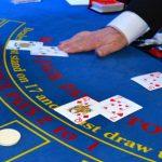 High-roller refuses to pay $30.6M debt over casino dealer gaffe