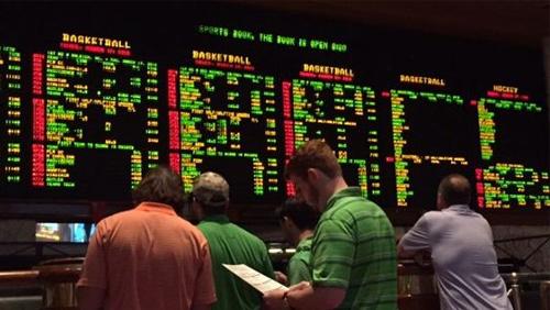 illinois-adds-bad-actor-clause-sports-gambling-legislation