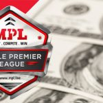India's Mobile Premier League picks up $35.5M in funding round