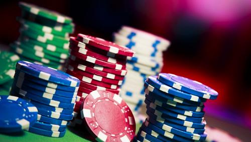 Indian state Gujarat considering banning online gambling