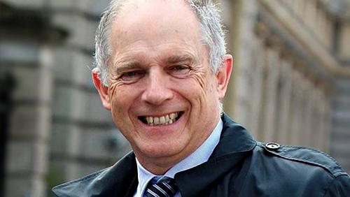 Irish MP thorny in gambling regulation committee discussion
