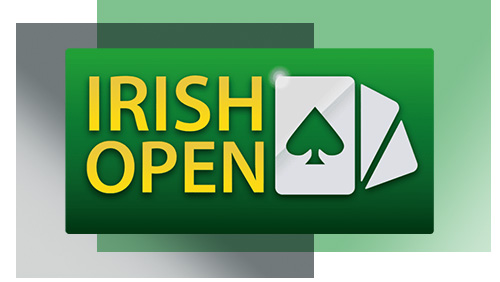 irish-poker-open-weijie-zheng-wins-the-e1m-gtd-main-event