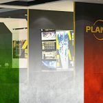 Italy's gambling ops, broadcasters fear final ad restrictions