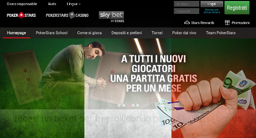 italy-march-online-casino-sports-betting
