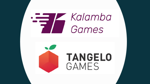 kalamba-games-live-with-tangelo-games