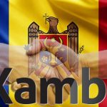 Kambi strikes deal for Moldova sports betting launch