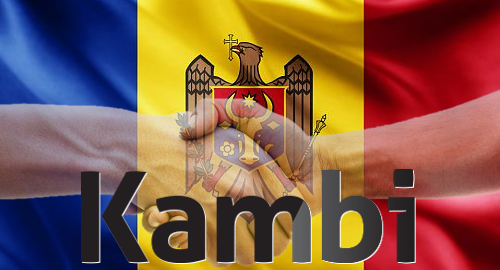 kambi-moldova-sports-betting