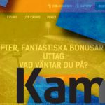 """Kambi hits """"new heights"""" in Q1, preps William Hill Sweden launch"""