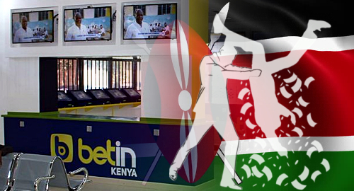kenya-betting-licenses-tax-compliance