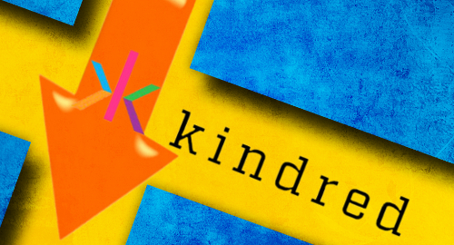 kindred-profits-sweden-costs