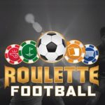 KONECT Games launches Roulette Football, the first Live Sports Game of its kind, in Italy