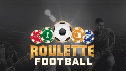 konect-games-launches-roulette-football-the-first-live-sports-game-of-its-kind-in-italy