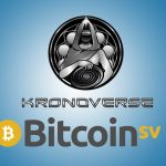 Kronoverse game company secures lead investor Calvin Ayre, as it brings CryptoFights player battles to Bitcoin SV [BSV] blockchain
