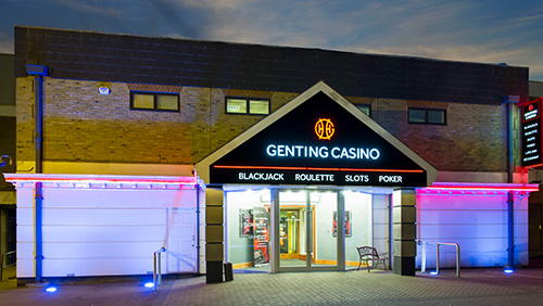 leading-luton-casino-announces-750000-refurbishment