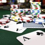 Live Tournament News: Wins at EPT Monte Carlo for Aido, Adams & Schiano
