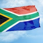 Lottoland opens for business in South Africa