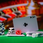 Macau government doesn't foresee casino tender delay