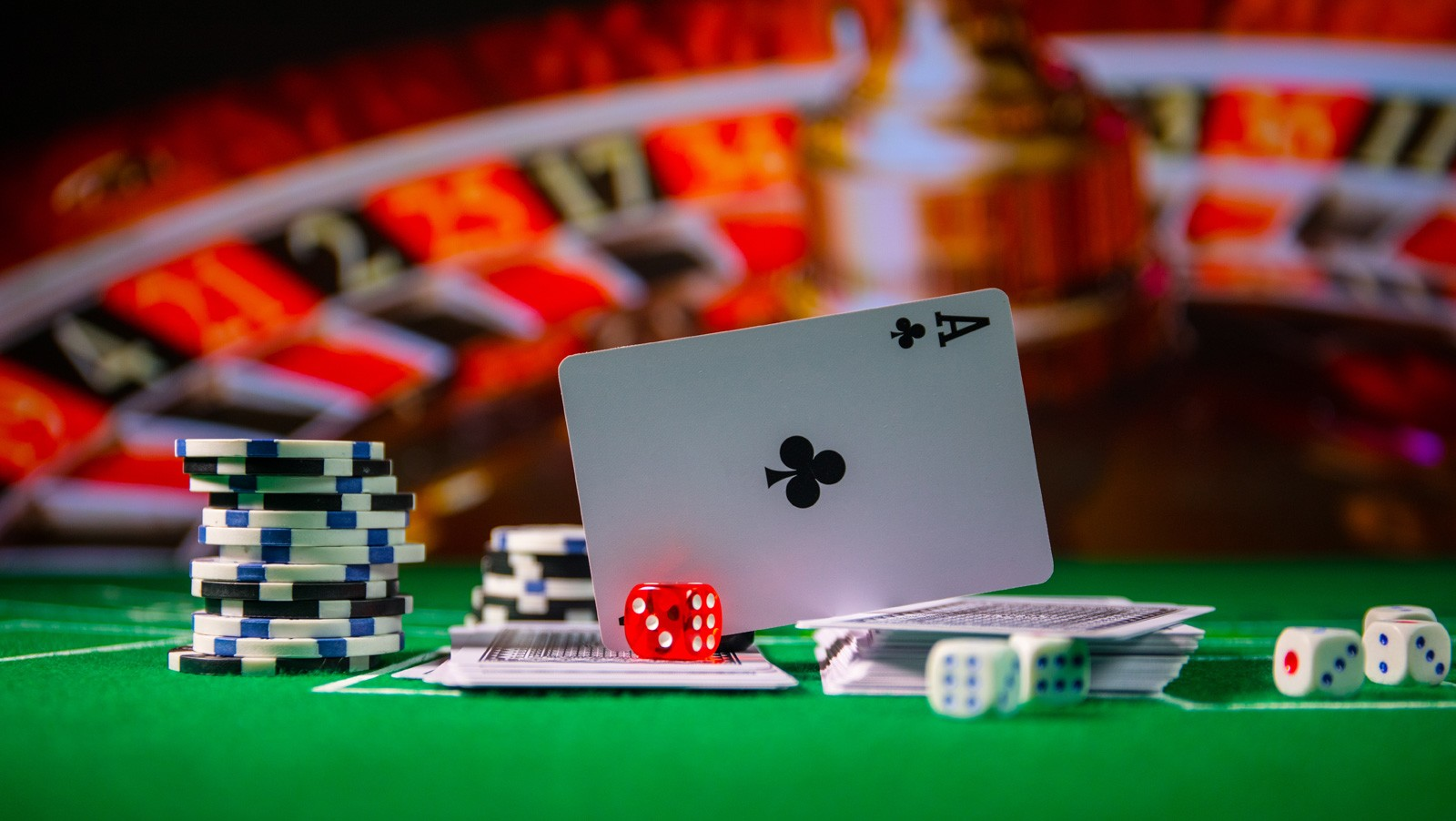 Macau government doesn't foresee casino tender delay - CalvinAyre.com
