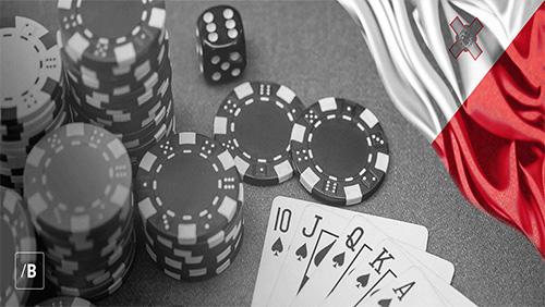 Malta vs Curacao: How to get an online gambling license