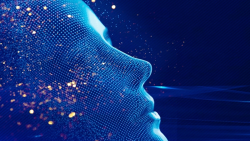 'Latest generation' of facial recognition tech coming to Melco