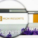MGM completes billion-dollar debt offering