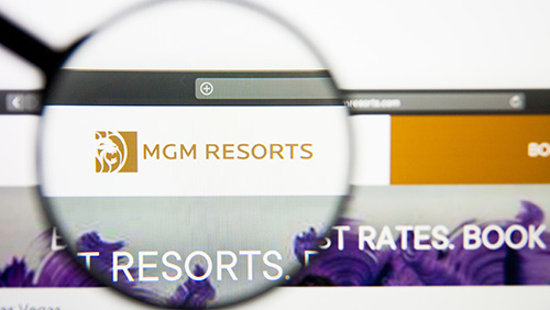 MGM completes billion-dollar debt offering
