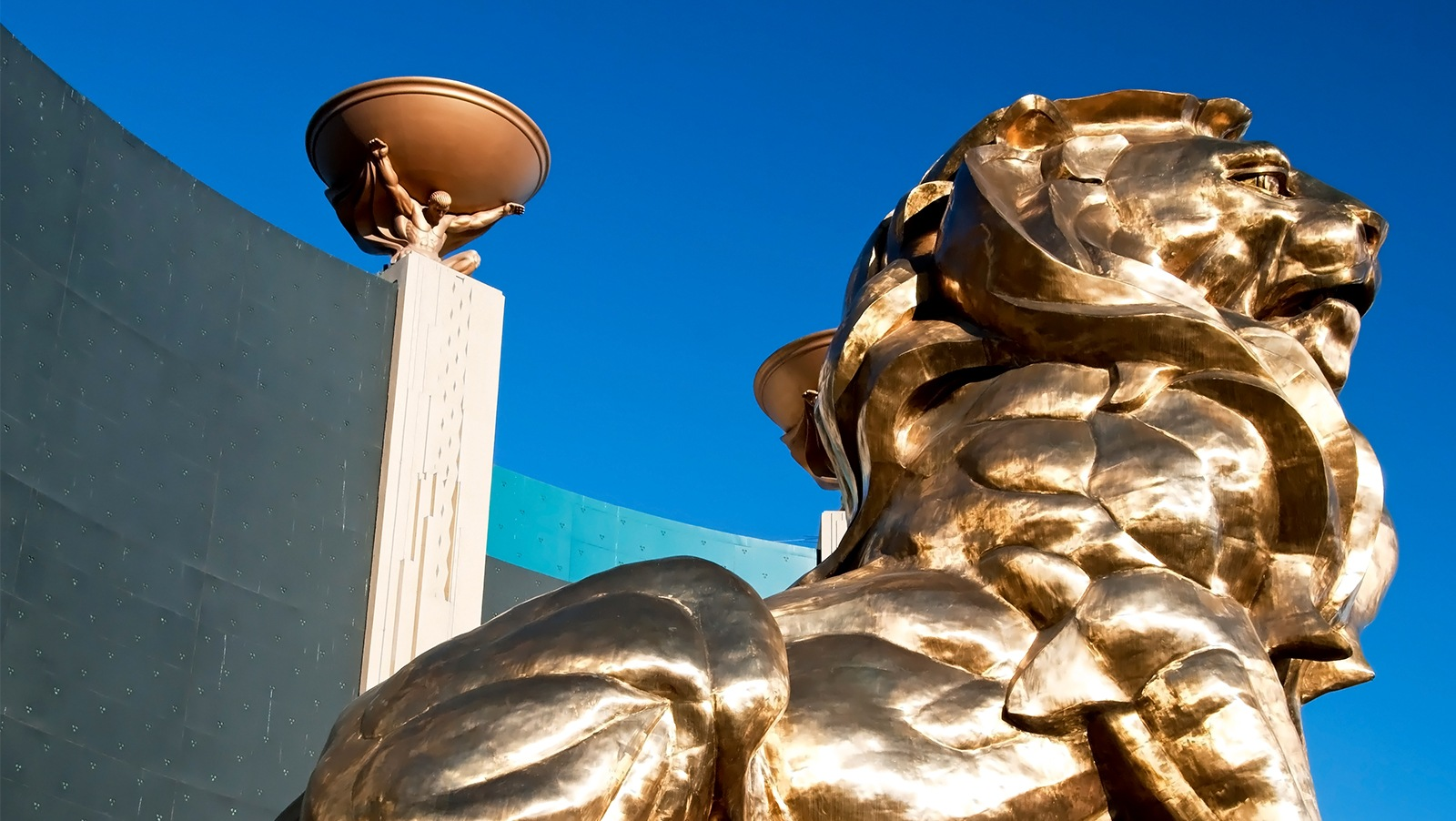 Putting the MGM corporate axe in perspective