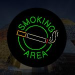MGM Cotai still waiting for smoking lounge approvals