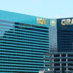 MGM 'bloodbath' continues as layoffs extend beyond management