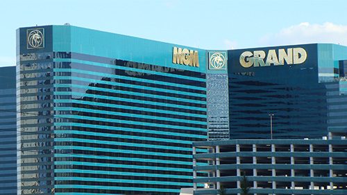 "MGM layoffs extend beyond only management, called a ""bloodbath"""