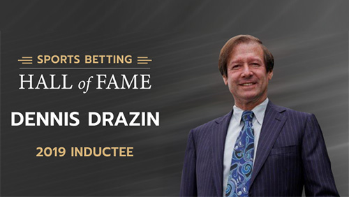 monmouth-parks-dennis-drazin-latest-to-join-sports-betting-hall-of-fame