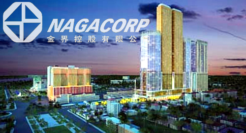 nagacorp-naga-3-casino-project