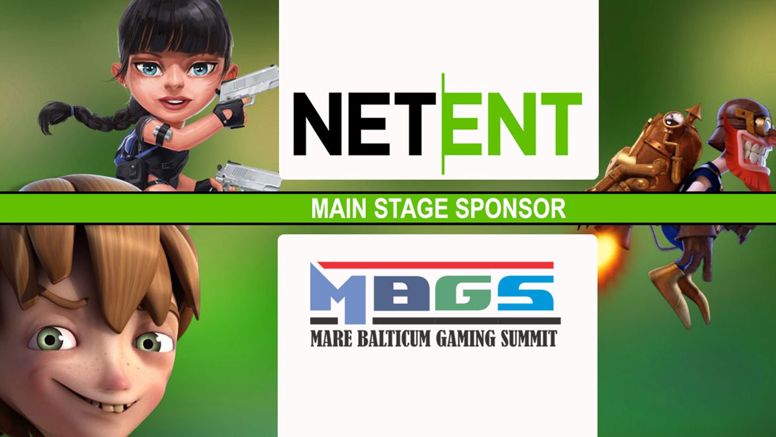 netent-announced-as-main-stage-sponsor-at-mare-balticum-gaming-summit-2019