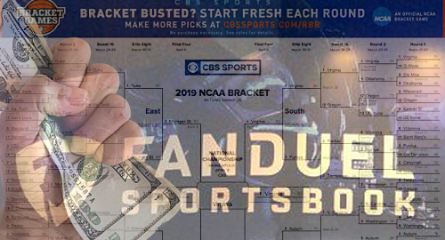 new-jersey-sports-betting-march-madness