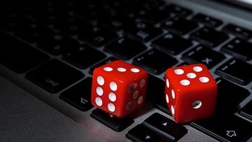 New Zealand faces fake gambling site problem