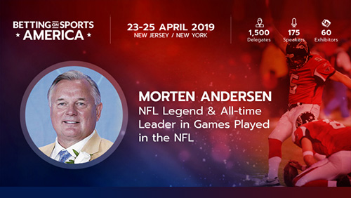 nfls-great-dane-and-better-collective-ambassador-morten-andersen-to-speak-at-betting-on-sports-america