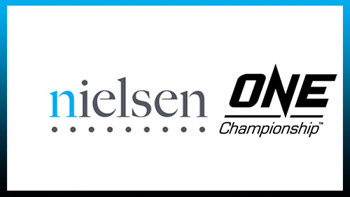 nielsen-presents-whats-next-in-global-sports-returns-to-singapore-with-one-championship-as-presenting-sponsor